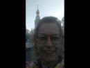 Faberlic Florange Дэн... - Live
