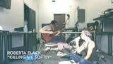 TORI &amp JAMES LO SCOTT #covertori