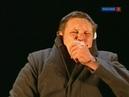 Времена года Эймунтас Някрошюс 2009, драма, SATRip Театр Meno Fortas 2