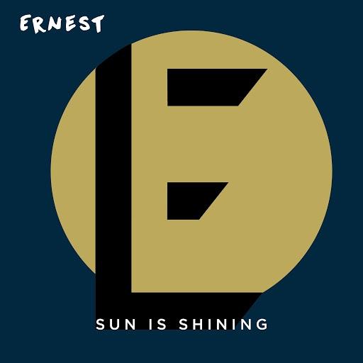 Ernest альбом Sun Is Shining