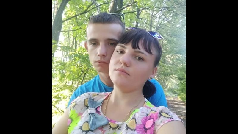 Video_2018_09_23_11_58_08_дп.mp4