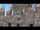 Сирия: боевики разрушили древний археологический комплекс в провинции Даръа