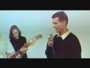 Дышите глубже 1967 художественный музыкальный фильм режиссёра Роланда Калныньша снятый по пьесе Гунара Приеде Тринадцатая