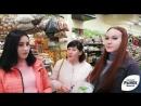 Отзыв посетителей ТЦ ЭКОрынок видео2