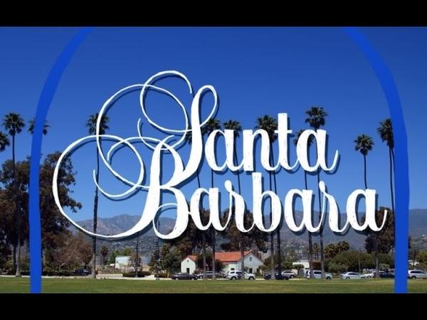 Санта Барбара 2137 серия (заключительная на русском)