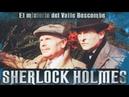 Las Aventuras de Sherlock Holmes. 5x04. El Misterio Del Valle De Boscombe.