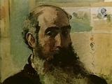 Постимпрессионисты. СезаннSezann Post Impressionists Cromwell TV rip by mikloeff