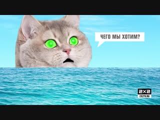 Морские котики [2 серия,