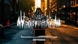 Odysseas Piano Banger Rap Hip-Hop Instrumental sampled piano Beat (prod. by ETH Beats)