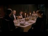 Собака Баскервилей (Британский ТВ Фильм Ужасов The Hound of the Baskervilles 2002)
