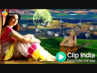 GenYoutube.net_Naam_Tere_To_Hum_Ne_Apni_Zindagi_Kar_di.3gp