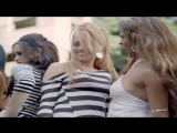 The Pussycat Dolls feat Timbaland - Wait A Minute [1080р]