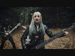 Automb - Mourned [Official Video]