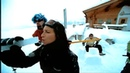 Guano Apes Lord of the boards гимн сноубордистов