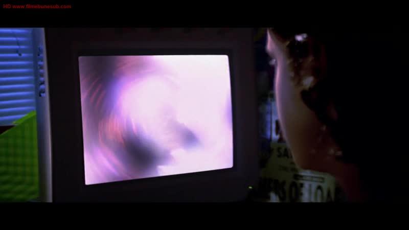 Hackers (1995) English Part 1