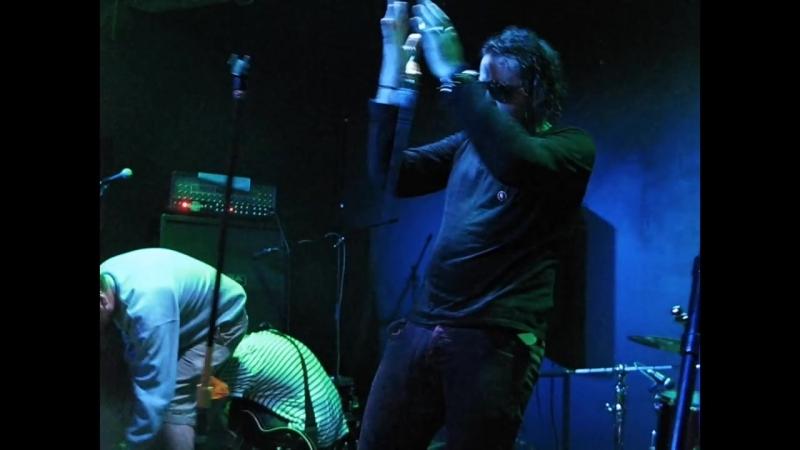 АУ. Дурное Влияние. 600. панк-рок 1988. ЧАСТЬ 4. коммент 2012. Лёха Никонов. ПТВ