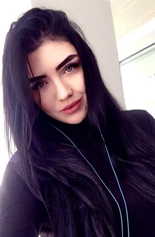 Елизавета Титова |