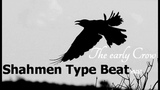 FREE Shahmen type Beat Intrumental Rap The early Crow... prod. by XRZST April 2018
