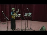 «Песенка о сказке» (Все козлята любят петь…) Ст.Ю.Мориц, муз.С.Никитина. Исп.Н.Быстрова.