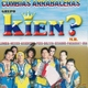 Grupo Kien - Cumbia De La Vela