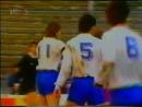 Crvena Zvezda Hajduk Split finale Kupa 1991
