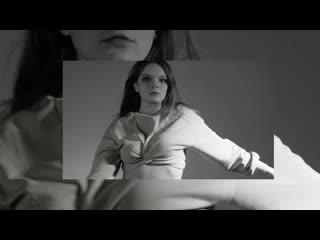 Видеовизитка для Алины Sigma