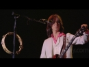 Paul McCartney Wings - Medicine Jar Live From Wings Over America Tour 1976