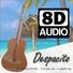 Master Guitar - Despacito (Instrumental) [Remasterizado En 8D] (Remasterizado En 8D) (Remasterizado En 8D)