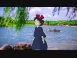 Melanie Penn - Ordinary Day (Various anime)