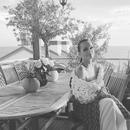 Анастасия Сланевская фото #14