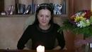 Что происходит с душой и телом после смерти Кремация или погребение