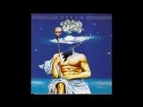 ELOY - Ocean Full Album