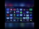 Бесплатное Smart Tv, 1000 каналов на телевизоре Samsung в 2018г., через Fork Player!