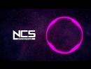 Rob Gasser Laura Brehm - Vertigo (Spitfya Remix) [NCS Release]