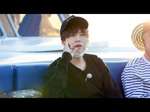 [ENG SUB] BTS Bon Voyage Season 3 Ep 6 (Live Stream)