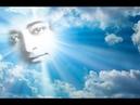 Великий Свет Бога. Часть 5 заключение. Парамаханса Йогананда