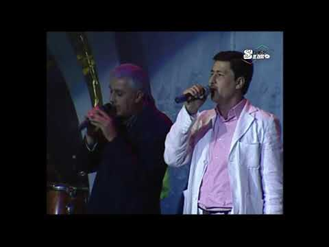 Г/р Анис - Мо ошикони Ишкем / консерт Шоми мехр 2006 такдим аз Studio Simo