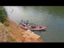 4 серия Сплав по реке Большой Кинель