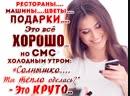 Image (3).mp4