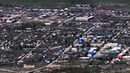 Катон - карагай панорама (вид с горы)