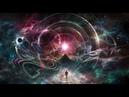 Kubb88 Welcome to my space Atmospheric Breaks, Progressive Breaks, Breaks