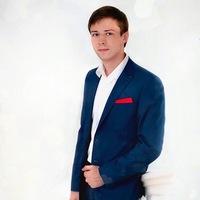 Виктор Дудко фото