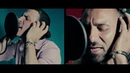 Feat Sal Da Vinci - Ammore (Realizzazione video 10 Muvi)