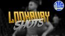 Stephen Curry - LOOKAWAY MOMENTS/ SHOTS!