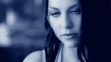 Nothing Left To say Ville Valo ( Song by Entwine)