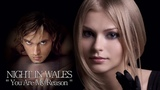 NIGHT IN WALES - You Are My Reason Original Mix (