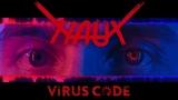 NAUT - Virus Code (Official Video)