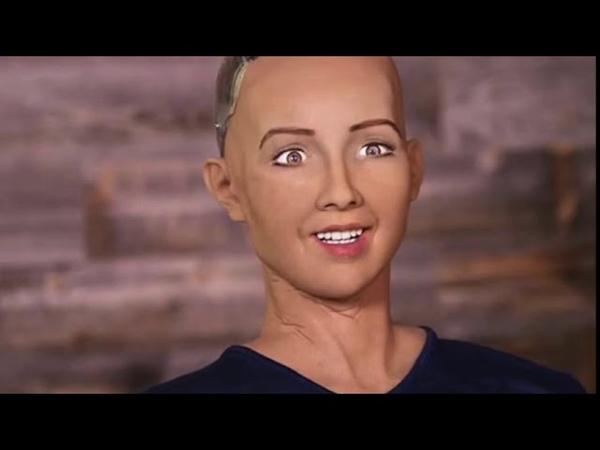NEOM : un nom effrayant du nouvel ordre mondial : le remplacement des humains par des machines ;c'est vraiment la fin des temps et le kali yuga