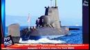 Если США войдут в Черное море, подлодка РФ всплывет в Америке ➨ Новости мира Pro Tech NEWS