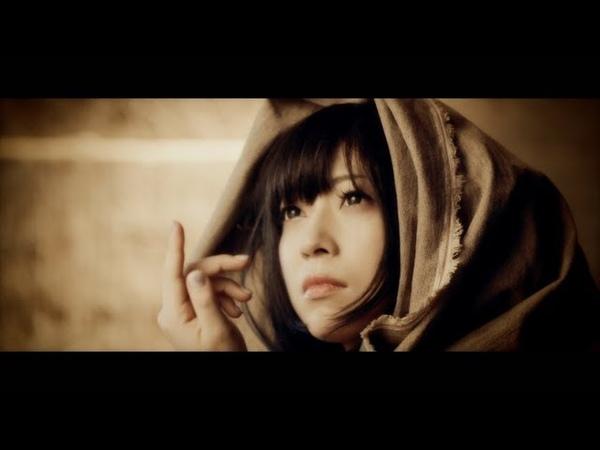 和楽器バンド 「砂漠の子守唄」「細雪 for Piano and Symphonic Orchestra」MUSIC VIDEO